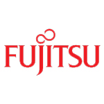 Fujitsu S26361-F3962-L500 PY BX900 Management Blade S1 - IN STOCK