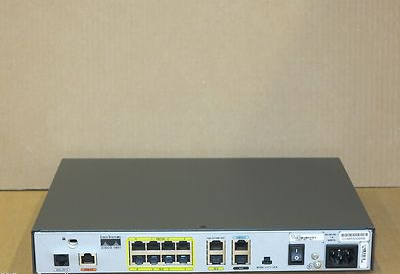 Advanced mobile phone signal jammer with highlow o   Wireless network router - [Solved]
