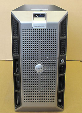 Dell 2900 memory slots : Poker hands not to play