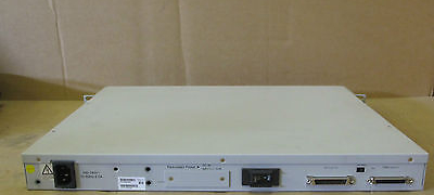 Nortel Baystack 470 48T Ethernet Switch New WITH 24 MONTHS WARRANTY
