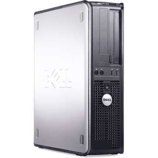 AUDIO DELL DRIVER DOWNLOAD