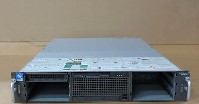 2gb Rack Mount Server