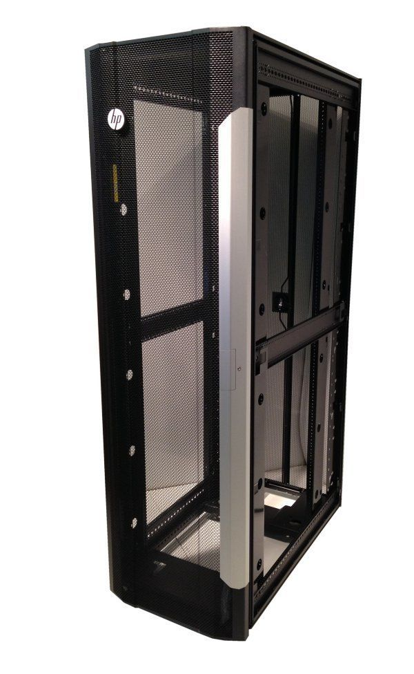 sysracks enclosure p rack network it data deep cabinet s server lockable
