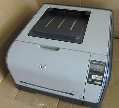 hp cp1515n color sphere workgroup color laserjet desktop printer cc377a - Hp Color Laserjet Cp1515n