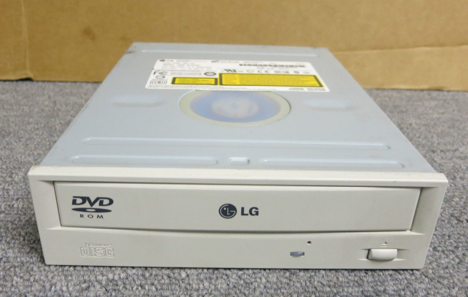 Icmcnj besides Lg Gdr 8162b Dvd Rom 48x Cd 16x Ide Cd Rom Dvd Rom Drive 37554 P in addition Stock Photo Exchange Rates Board Tourist Streetside Booth As Thai Baht Falls To Nine Month Low June Bangkok Thailand Baht Image31517500 additionally Inquiring Minds David Amodio Your Brain On Racism likewise Sony Mp3 Player 8gb Walkman Nwz E384 Refurbished. on sterling audio
