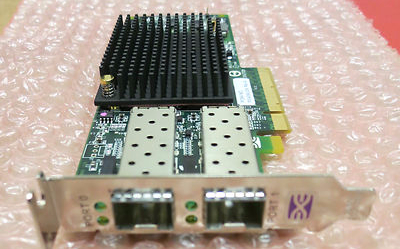 Ethernet Cards on Oneconnect Oce10102 10gbps 10 Gigabit 10gb Pci E Nic Ethernet Card