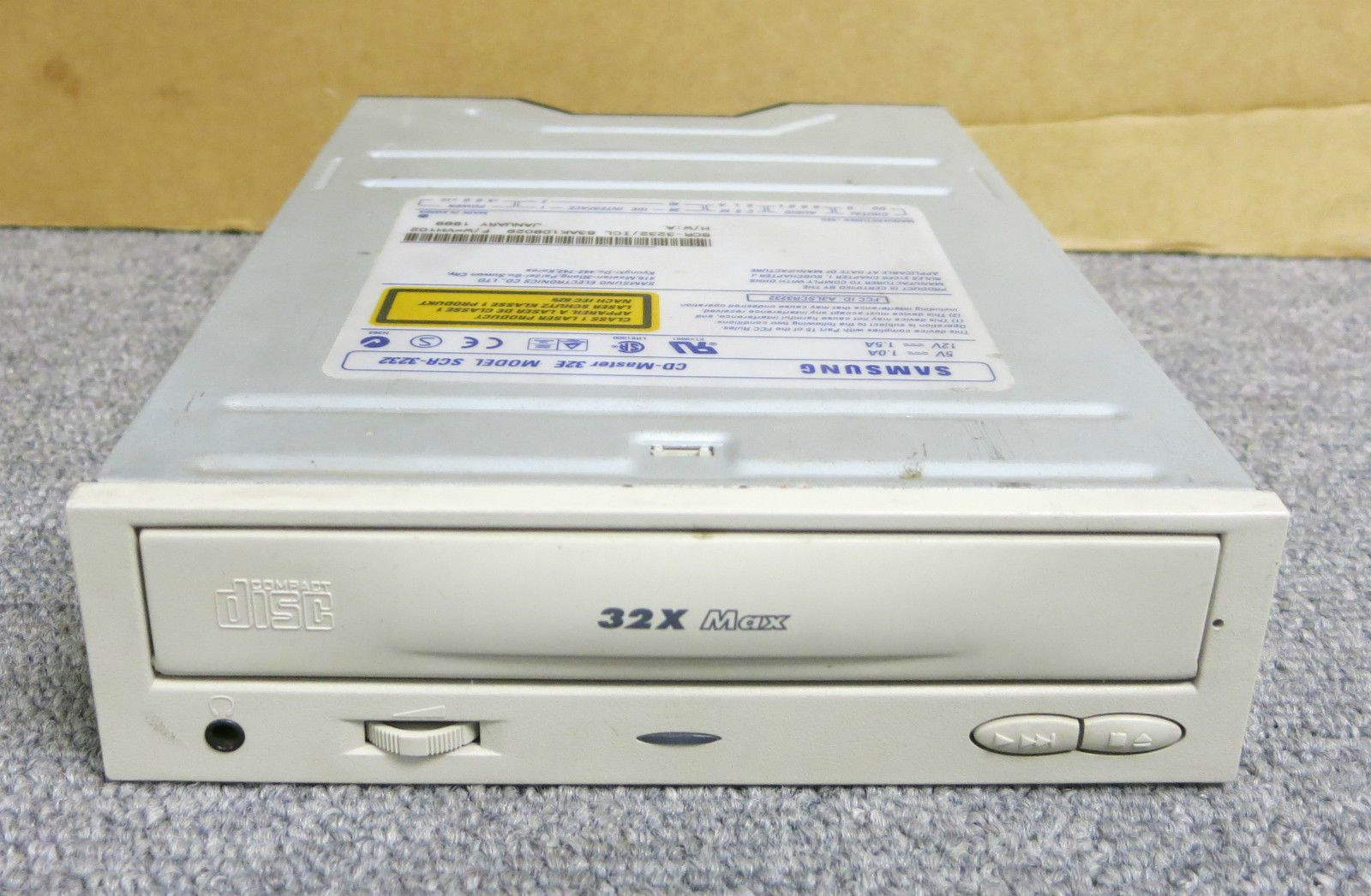 Samsung Cd Driver Download