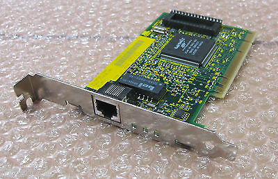3COM 3C905B FAST ETHERLINK XL PCI TREIBER WINDOWS XP
