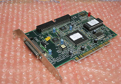 ADAPTEC AHA-2940 SCSI WINDOWS 7 DRIVER