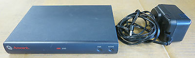 Avocent HMX 2050 KVM Switch User Station, Networking Equipment, P/n 510-155-501
