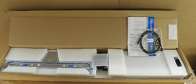 Cable Management Arm Kit for Dell PowerEdge 2U Server DP/n 0M770R M770R