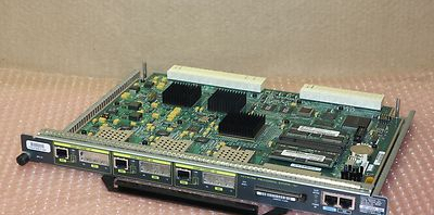 Cisco NPE-G1 Network Processing Engine - G1 73-6988-14 For 7204VXR 7206VXR