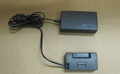 Cisco Systems Single Port Ethernet Power Injector with Power Adapter AIR-PWRINJ