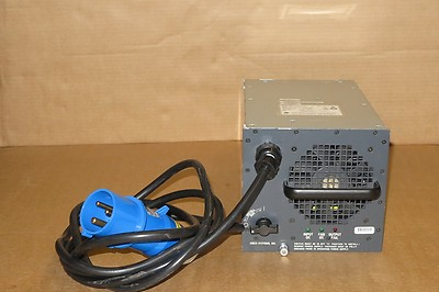 Power Supply Units for Servers and Storage - Page 2