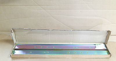 "Compaq 19"" Rack Rail Kit for Proliant 5000"