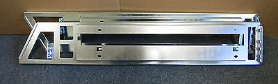 Compaq - Rack Mount Server Rail 746219501 746219601 Left And Right Arm
