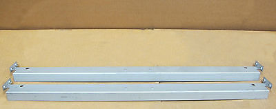 Compaq - Server Rack Mount Rails Bracket - 298811-002