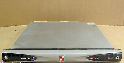Cyberguard FS 500 - VPN Network Scurity Firewall Security Appliance OEM-F1315R