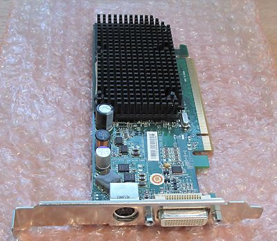 DRIVER FOR DELL ATI X1300