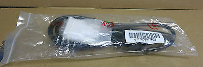 Dell Digital M-M DVI 18Pin 6ft Cable NEW 6715009017P23