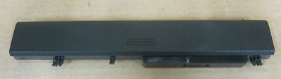 Dell - G278C Laptop 56WH Battery / Power Module - For Vostro 1710 1720