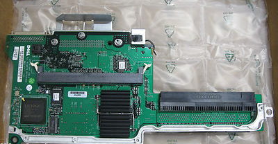 Dell PowerEdge 1850 PCI-X V2 SCSI Riser Board - C1330 0C1330