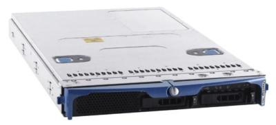 DELL POWEREDGE 1855 DOWNLOAD DRIVERS