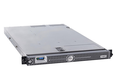 Dell PowerEdge 1950 1u Rack Server with 2 x Dual-Core XEON 3.0Ghz 16Gb 2 x 500Gb
