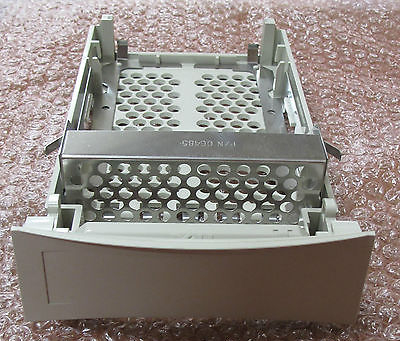 "Dell PowerEdge 4100 4200 SCA SCSI 3.5"" Hard Drive Caddy, P/n 06485"
