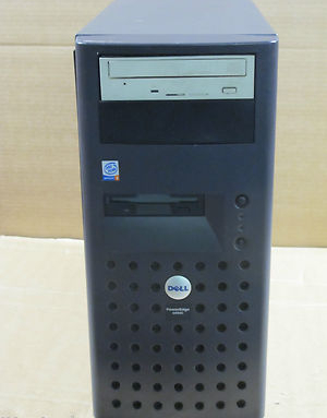 DELL POWEREDGE 600SC DRIVERS FOR MAC DOWNLOAD