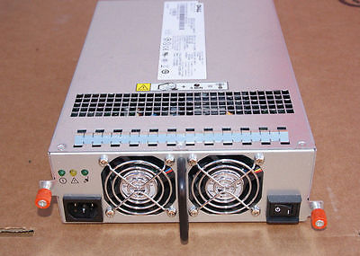 Dell Powervault MD1000, MD3000, MD3000i PSU / Power Supply D488P MX838 C8193