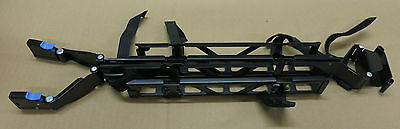 Dell R410 R610 Server Bracket Cable Management Arm Networking Equipment F506C