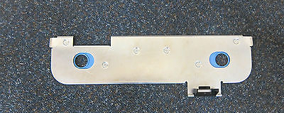 Dell - WJ688 - PowerEdge 1U Server, Rack Tray, Release Bracket