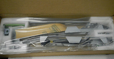 FUJITSU (CMA-1U) Mounting kit RMK-F1/F2 Drop in A3C40124091 Rack Kit rackmount