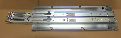 Fujitsu FSC Rack Mount Rail kit for Eternus DX60 A3C40091864