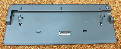 Fujitsu Lifebook Docking Station P8110 P770 Port Rep FPCPR92 CP456552
