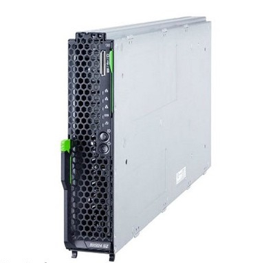 Fujitsu Primergy PY BX924 S2 2 x Six-Core XEON X5675 3.06Ghz 36Gb R Blade Server