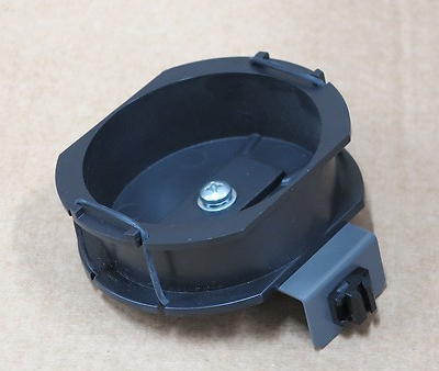 Genuine HP Rack Mount Fibre Cable Reel Spool Tidy 70-40853-03