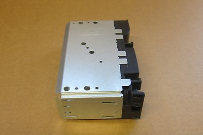 HP Bay Blank Mount For BladeSystem C3000 / C7000 414051-001 / 417847-002