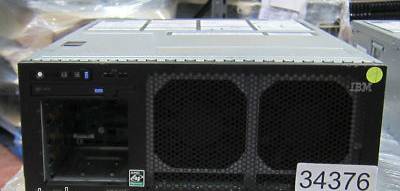 IBM 8677 x3755 4 x Dual-Core 3.0Ghz 64Gb Memory Rack Mount Server Virtualization