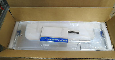 New Dell PowerEdge 1855 Rapid Rack Rail Kit P/N C7645