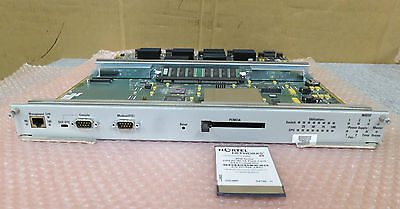 Nortel Networks 8692SF Ethernet Routing Switch Fabric/CPU Module DS1404065-E5