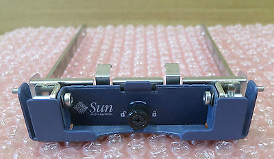 "SUN Microsystems Server 3.5"" SCSI Hard Drive HDD Tray Caddy 71-00000629"