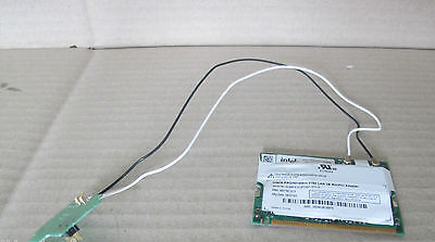 PRO WIRELESS LAN 2100 3A MINI PCI ADAPTER WINDOWS XP DRIVER