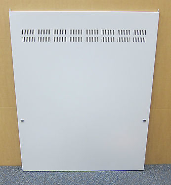 Server - Cabinet / Enclosure / Rack, Side Door - 90.170cm  x 111.76cm