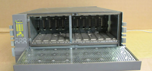 Sun Microsystems StorEdge A5200 Storage 22 Bay Array P/N: R595-5691-01