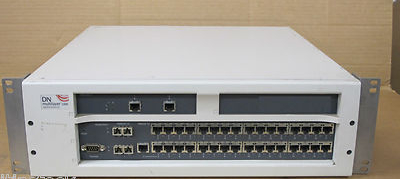 Switch DNmultilayer 1200 DRT12-AA 32 10/100 Ports, 2 Gb/E Ports & 2 exp Slots