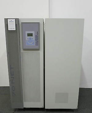 chloride 70 net 20 kva 3 phase 400v ups extended runtime cabinet rh itinstock com Owner's Manual Repair Manuals