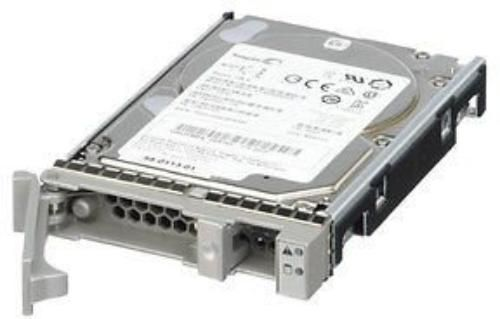 "CISCO 600GB SAS 10k 2.5"" UCS-HD600G10K12G= UCS Hard Drive HDD for UCS Servers"
