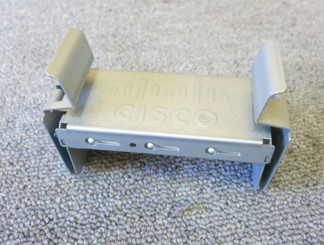 Cisco 700-40817-01 Power Supply Blank For Cisco 3650 Switch